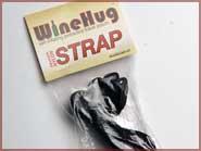 WineHug Strap